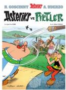 Asteriks ve Piktler