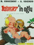 Asteriks'in Oğlu