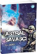 Astral Savaşçı
