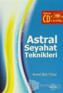 Astral Seyahat Teknikleri