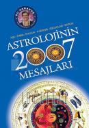 Astrolojinin 2007 Mesajları