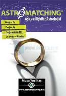 Astromatching - Aşk ve İlişkiler Astrolojisi