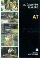 AtAli Özgentürk Filmleri 2