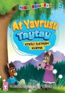 At Yavrusu Taytay - Mini Masallar 5