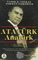 Atatürk Anatürk