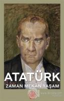 Atatürk (Ciltli)