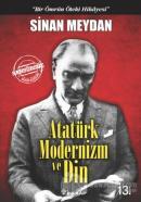 Atatürk Modernizm ve Din