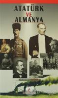Atatürk ve Almanya
