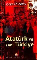 Atatürk ve Yeni Türkiye (1927-1932)