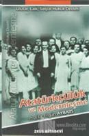 Atatürkçülük ve Modernleşme