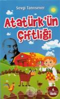 Atatürk'ün Çiftliği
