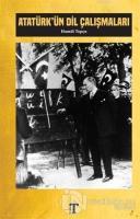 Atatürk'ün Dil Çalışmaları