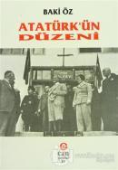 Atatürk'ün Düzeni