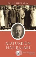Atatürk'ün Hatıraları (1914 - 1919)