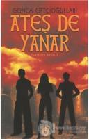 Ateş De Yanar