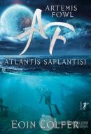 Atlantis Saplantısı