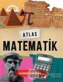 Atlas Matematik