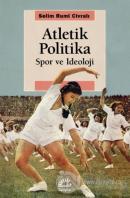Atletik Politika