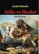 Attila ve Hunlar
