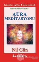 Aura Meditasyonu (Kaset)