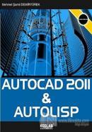 AutoCad 2011 and AutoLisp
