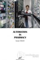Automation In Pharmacy