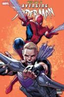 Avenging Spider - Man 2