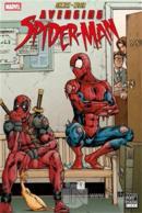 Avenging Spider - Man 4