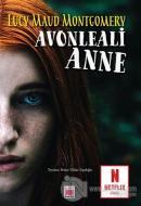 Avonleali Anne