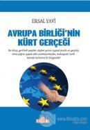 Avrupa Birliği'nin Kürt Gerçeği