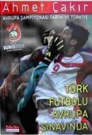Avrupa Şampiyonası Tarihi ve Türkiye
