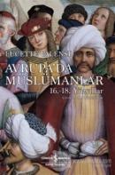 Avrupa'da Müslümanlar