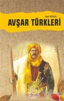 Avşar Türkleri