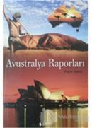 Avustralya Raporları