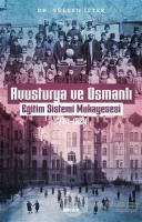 Avusturya ve Osmanlı -Eğitim Sistemi Mukayesesi 1774  - 1824