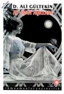 Ay Işığı Aşkları