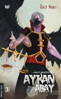 Aykan Abay