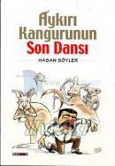 Aykırı Kangurunun Son Dansı