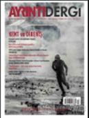 Ayrıntı Dergisi Sayı : 13 Aralık 2015/Ocak 2016