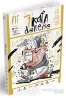 AYT 7 Kafa Deneme