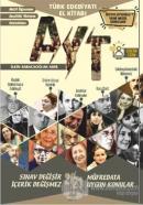 AYT Türk Edebiyatı El Kitabı