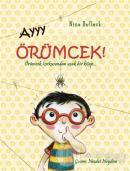 Ayyy Örümcek!