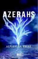 Azerahş
