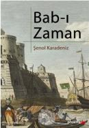 Bab-ı Zaman
