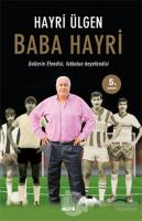 Baba Hayri