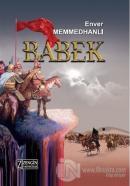 Babek (Ciltli)