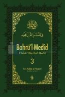 Bahrü'l-Medid - 3