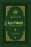 Bahrü'l-Medid - 4