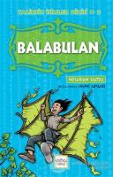 Balabulan - Talihsiz İsimler Dizisi 2