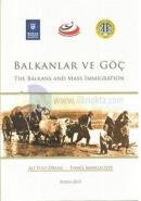 Balkanlar ve Göç